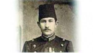 Dr. Esat Feyzi' nin Türk Tıbbına Katkıları