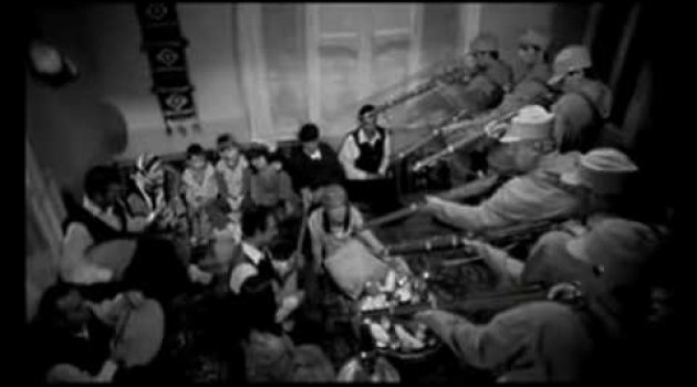 Batılılaşmak Uğruna Türk Müziğinin Yasaklanması