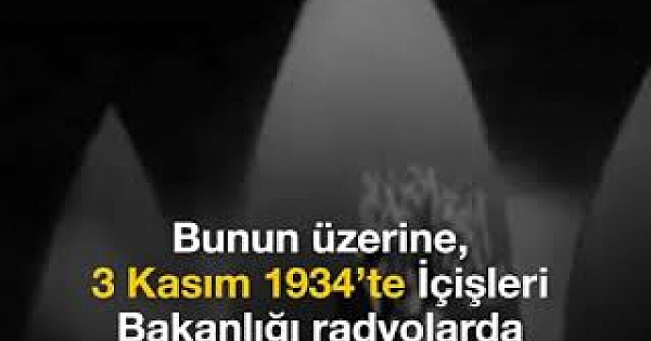Türk Müziği Yasak, Garp Müziği Öğreneceksiniz.