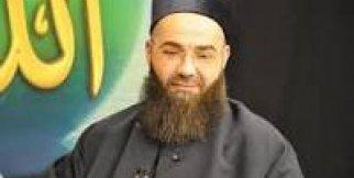 Cüppeli Hoca'dan Mustafa İslamoğlu'na Reddiye